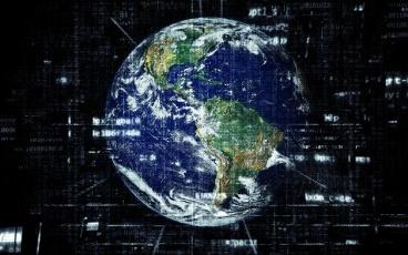 Các loại kết nối mạng cho IoT